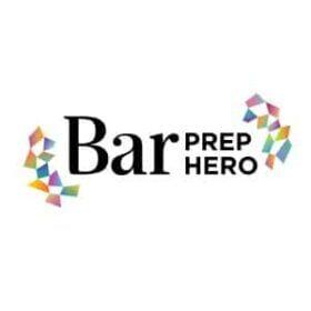 BarPrep-Hero-Featured-Image-280x280-1-280x280