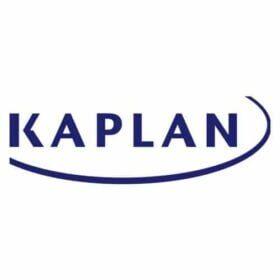 Kaplan-1-280x280-1-280x280