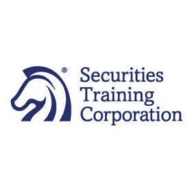 Securities-Training-Corporation-Chart-Logo-280x280-1-280x280