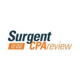 Surgent-AFSP-Logo-280x280