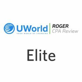 UWorld-Roger-CPA-Elite-Coupon-280x280