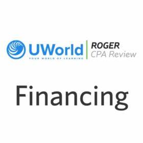 UWorld-Roger-CPA-Financing-Coupon-280x280