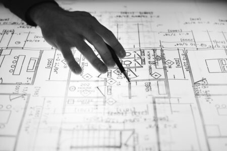 4 Best Professional Engineering Review Courses [We Reviewed 12 Total]