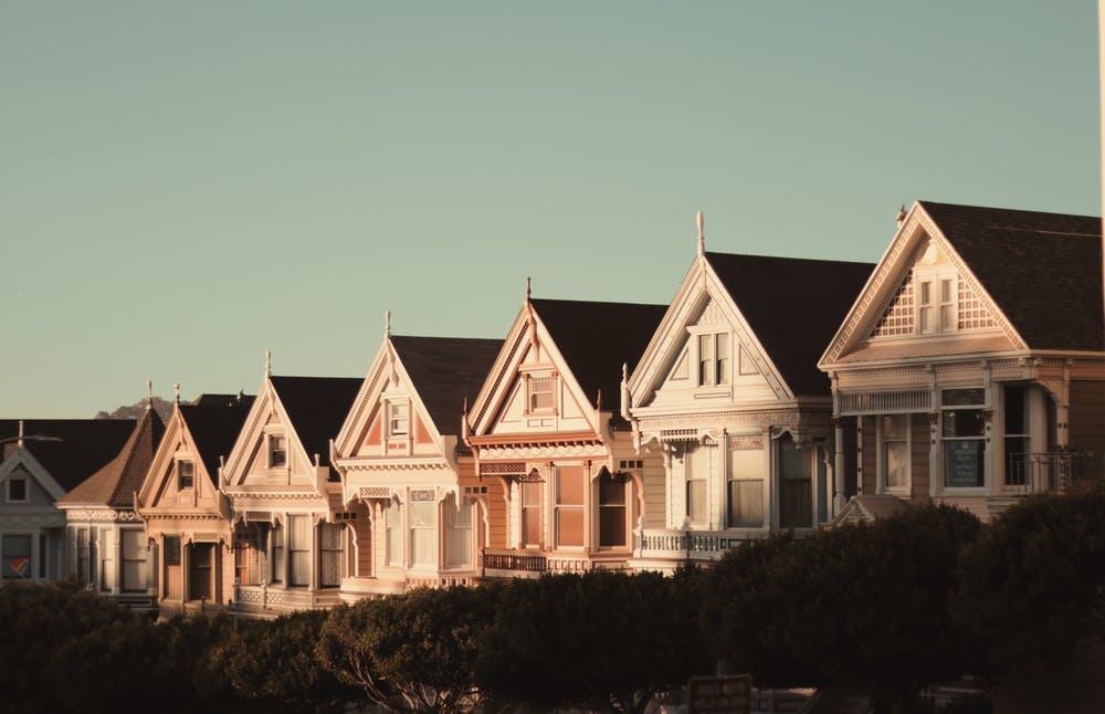 Best Real Estate Exam Prep Courses