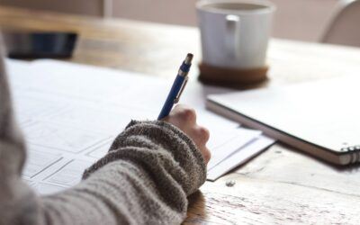 3 Best GRE Prep Courses in NYC [We Reviewed 20 Total]
