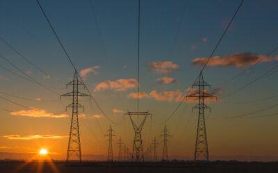 Best Electrician Prep Courses