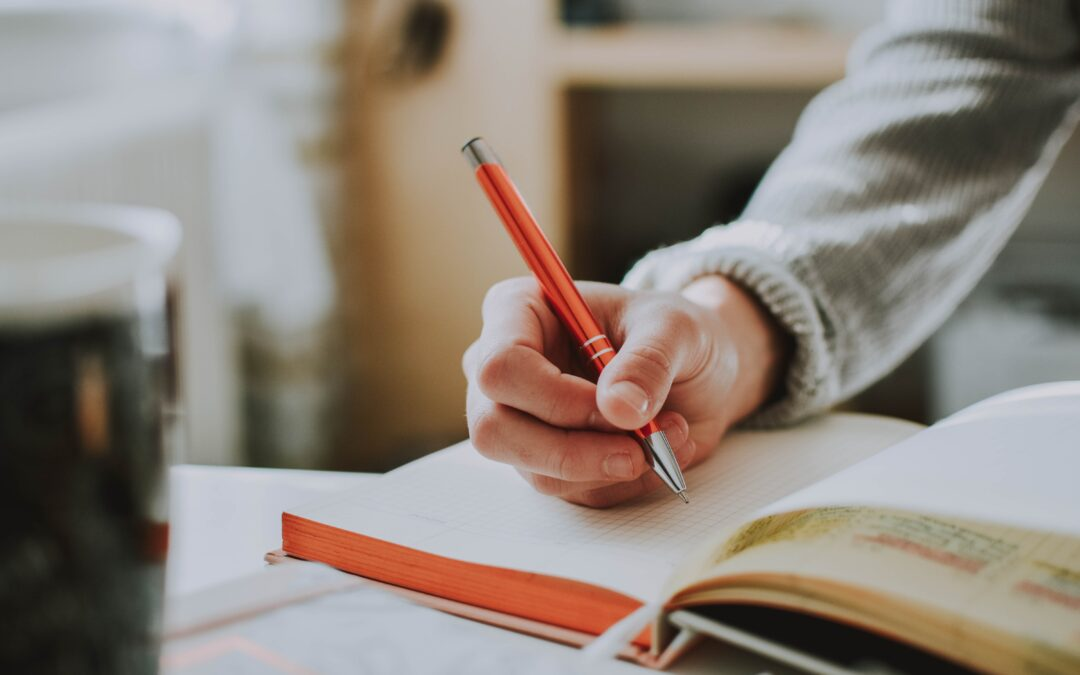 Best GMAT Prep Courses in Chicago