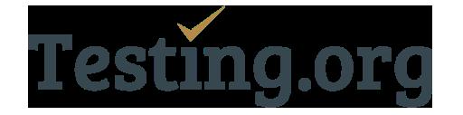 Testing.org