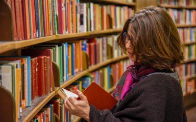 Creating The Best LSAT Study Schedule