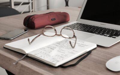 The Best Securities Industry Essentials (SIE) Exam Prep Courses