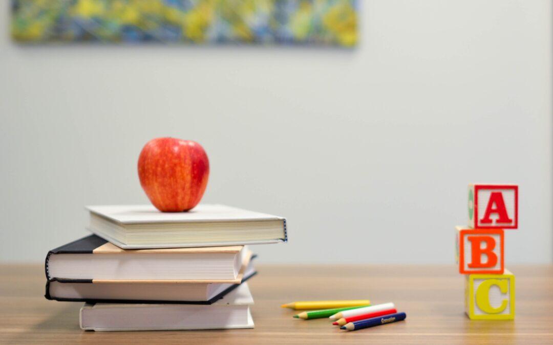 Best Online TEFL Courses