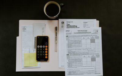 Best Financial Risk Management Prep Courses