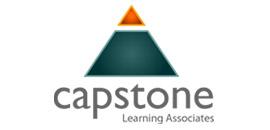 Capstone Learning Associates
