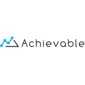 Achievable-SIE-Logo-280x280