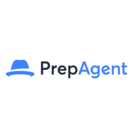 Prep-Agent-Logo-280x280