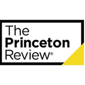 Princeton-Review-Logo-280x280