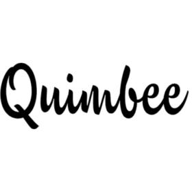 Quimbee-Logo-1-280x280