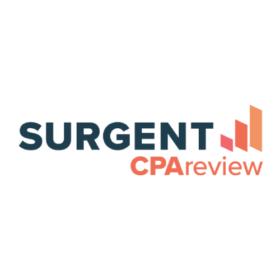Surgent-CMA-Logo-2-280x280