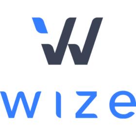 Wize-LSAT-Logo-280x280